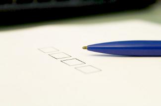Bankvollmacht Informationen Zu Bankkontenvollmachten