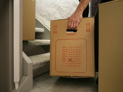 wohnungsaufl sung im todesfall hinweise zu wohnungsaufl sungen. Black Bedroom Furniture Sets. Home Design Ideas